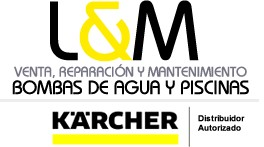 Karcher Tienda Lym - BLOG