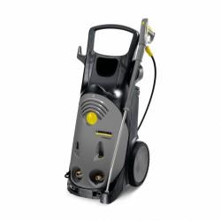 HD 10/21 4 SX PLUS  3x400  CON ENROLLADOR DE MANGUERA