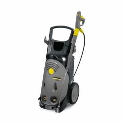 HD 10/25-4 S  3x400
